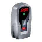 Skil 0551 - Detector digital